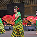 Dances From Sulawesi