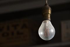 Edison Bulb (gpa.1001) Tags: california owensvalley easternsierras bodie boonestore edisonlightbulb