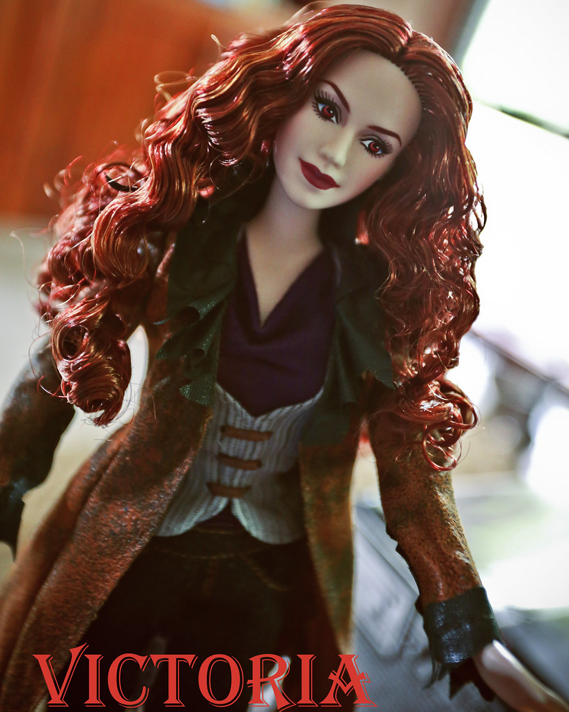 The World's Best Photos of twilight and vampire - Flickr ... Vampire Twilight 5