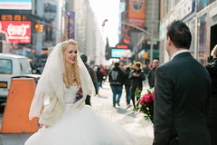 DSC_5597 (Dear Abigail Photo) Tags: newyorkwedding weddingphotographer centralpark timesquare weddingday dearabigailphotocom xin d800 nyc wedding
