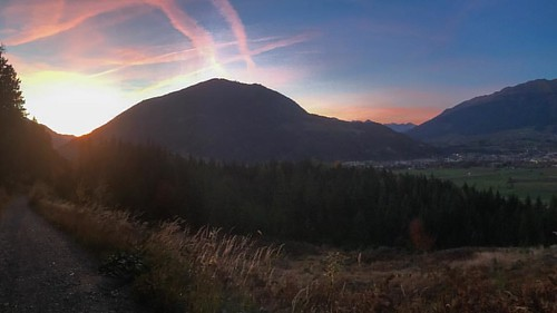 My second home ❤️️☺️ #happy #easttirol #osttirol #osttirolbergtirol #panorama #iphone6s #freedom #visittirol #austria #mikemacbi #sunset #dolomites #dolomiten #lienz #amlach #traveling #photooftheday #photobomb #wow #hiking #home #familytime