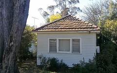 24 Layton Avenue, Blaxland NSW