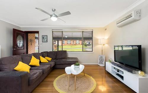 61 Hillside Drive, Albion Park NSW 2527