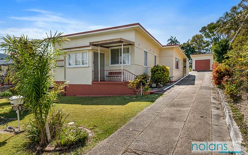 55 Gundagai Street, Coffs Harbour NSW 2450