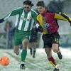 (l3o_) Tags: galatasaray cimbom gs football futbol bratu florin