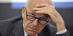Fausto Bertinotti (jeremyharris515) Tags: interno politica solo primopiano