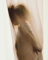 There he is (PattyK.) Tags: myson athome mylove love curtain shadow silhouette september 2015 ioannina giannena greece griechenland hellas ellada motherhood nikond3100 amateurphotographer ilovephotography behindthecurtain