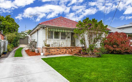 13 Farnell Street, Hunters Hill NSW 2110