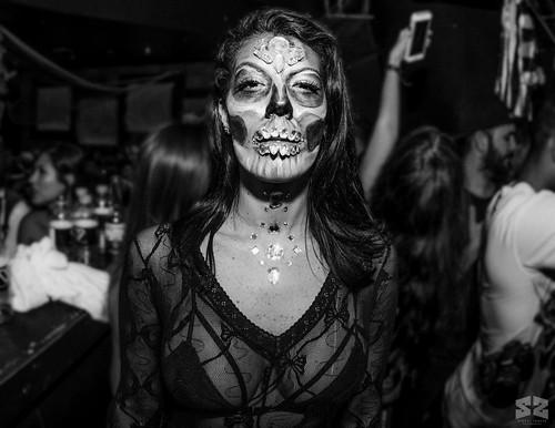 2016-10-29 Heart - Erick Morillo Halloween-603-Edit