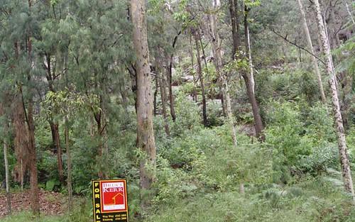82 Timbertop Dr, Woy Woy NSW 2256