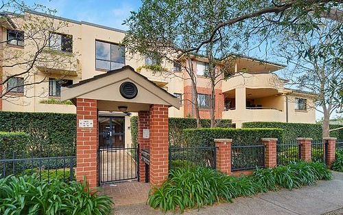 15/9-11 Nelson Street, Chatswood NSW 2067