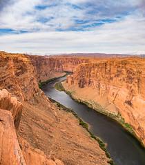 Glen Canyon & Colorado River (Serendigity) Tags: usa glencanyon arizona unitedstates desert page coloradoriver