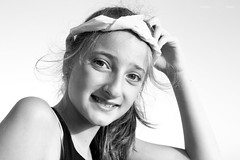 SOFI_138 (Almu_Martinez_Jimnez) Tags: sofa teen teenager book shooting sesion primas ahijada baosdelcarmen mlaga sunset atardece fotografa arte diversin infancia posar