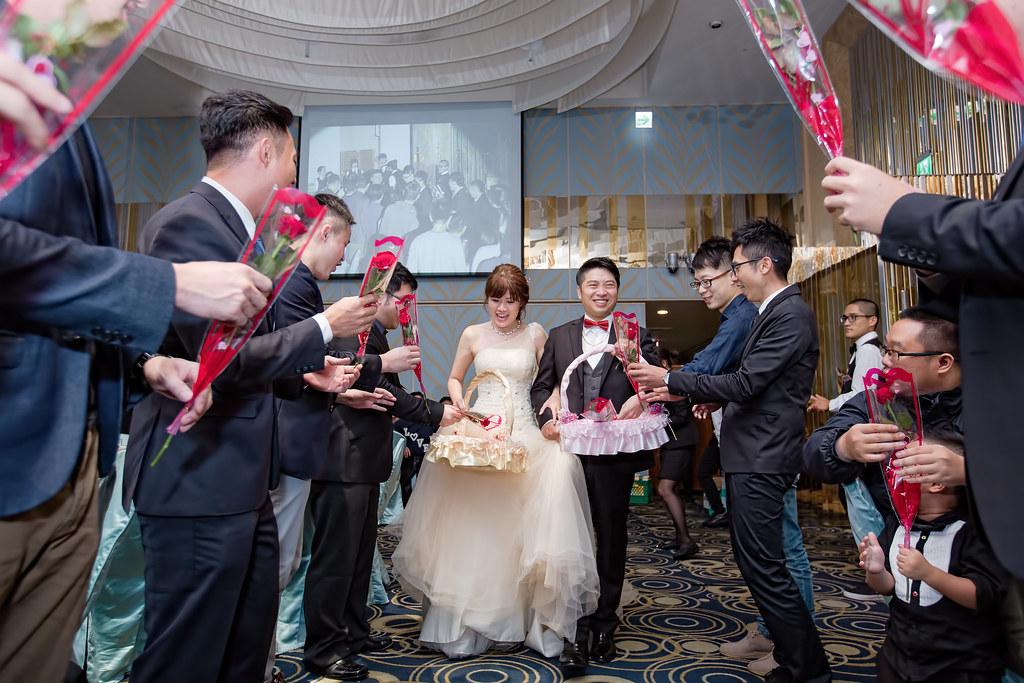 新竹晶宴,晶宴新竹,新竹晶宴會館,婚攝卡樂,Huei&Mei171
