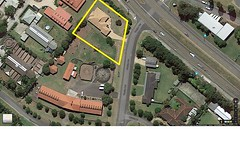 2 Pharlap Ave, Kembla Grange NSW