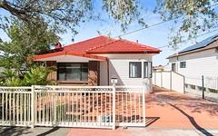 58 Robinson Street South, Wiley Park NSW