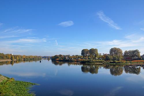 2016-10-24 10-30 Burgund 665 Nevers, Loire