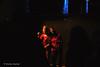 "Kulturwochen 2016 ""Frankfurter Botschaft"" 34 (stefan.chytrek) Tags: offenekulturwochen frankfurterbotschaft antagontheateraktion antagon protagonev fechenheim festival theater performance frankfurtammain frankfurt"
