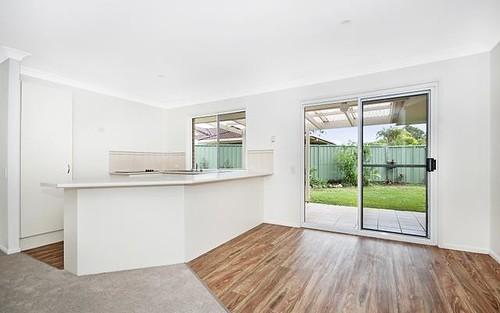 1/1 Rush Court, Mullumbimby NSW 2482