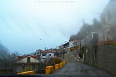 (Love me tender .**..*) Tags: dimitrakirgiannaki photography greece greek leonidio arkadia landscape mist rain traveling november 2016 architecture planet memories tradition