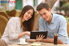 ng k M90 Mobifone nhn ngay 2,1GB ch 90.000/thng (dauhang) Tags: adults app background browsing business buying city coffee colleagues consultant consulting couple dating device ebook ecommerce electronic entrepreneurs ereader family friends game generic girl guy happy holding holiday hotel internet lady laughing man married media mobile online outdoor people planning playing reader reading restaurant searching sharing shop smiling social software students studying tablet technology teenagers teens terrace trip urban using vacation valentines video watching wifi wireless woman working young