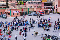 20161103-DSC_0745.jpg (drs.sarajevo) Tags: djemaaelfna morocco marrakech