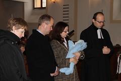 IMG_6409 (ecavliptovskyjan) Tags: krst 2011