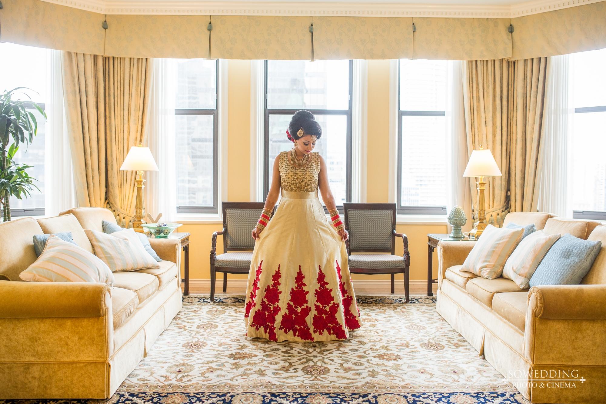 Serina&Bobby-wedding-HL-SD-0044