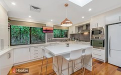 14 Manuka Avenue, Baulkham Hills NSW