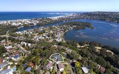40 Woorarra Avenue, North Narrabeen NSW