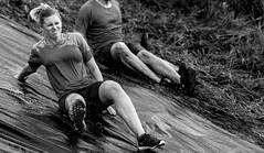 750_7339_Lr-edit (Alex-de-Haas) Tags: bootcamp bootcamprun dutch geestmerambacht holland langedijk nederland netherlands noordholland obstaclerun thenetherlands endurance evenement event fit fitness hardlopen joggen jogging modder mud natuurgebied obstacles obstakels overwinnen park recreatie recreatiegebied recreationpark rennen running sport sportief sportiviteit teamspirit
