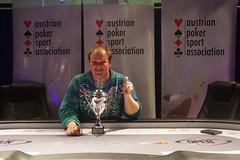 Austrian Poker Masters 2016 (164)