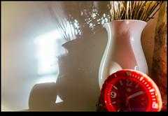 160929-0959-XM1.jpg (hopeless128) Tags: france vase eurotrip wall clock shadows 2016 nanteuilenvalle poitoucharentes fr