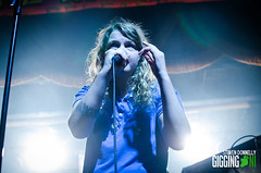 Kate Tempest (SJDcreative) Tags: kate tempest let them eat chao kojaque belfast empire giggingni