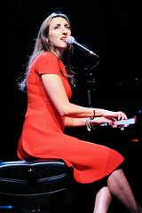 Florence K (photolenvol) Tags: florencek musique concert spectacle legesu jazz