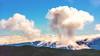 Clouds above Mountains, View from Mt. Syue, Taiwan.雲朵~ (Evo-PlayLoud) Tags: canoneos550d canon550d canon 550d efs18135mmf3556 efs 18135mm 18135mmkit mountain mountains sky bluesky cloud clouds cloudsstormssunsetssunrises landscape scenery mtsyue taichung taiwan blue 雪山 天空 藍天 雲彩 雲 藍色 台中 台灣 武陵農場 wulingfarm 山 高山 百岳 風景 風景照 雪霸國家公園 雪霸