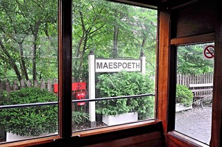 L2015_3128 - Maepoeth Station