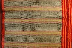 Penoles Side 2b (Teyacapan) Tags: mexico blanket oaxaca mixtec santamariapenoles