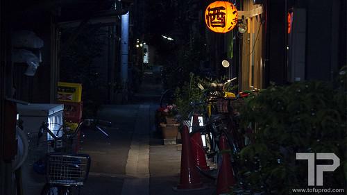 2014 Japan Trip Day 3