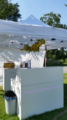 "#hummercatering #mobile #Smoothie #Bannana #Sommerfest #Sommer #sonne  #Smoothiebar #Rietberg #Vkm #spendenaktion http://goo.gl/B2w0Io • <a style=""font-size:0.8em;"" href=""http://www.flickr.com/photos/69233503@N08/20192791103/"" target=""_blank"">View on Flickr</a>"