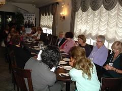 "Tues. Aug. 25/15 WWE 'Business Women & Health Businesses'"" Burlington"
