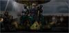 La fontaine des mers, place de la concorde (kalzennyg) Tags: paris france statue place concorde fontaine obélisque watereau fontainedesmers kalzennyg