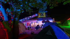 """CCCamp 2015 (093) • <a style=""""font-size:0.8em;"""" href=""""http://www.flickr.com/photos/36421794@N08/20437485638/"""" target=""""_blank"""">View on Flickr</a>"""
