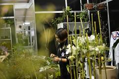 WSC2015_Skill28_FG_8139 (WorldSkills) Tags: sopaulo floristry wsc competitor chinesetaipei worldskills wsc2015 skill28 haoyunliu