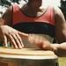 09.Drums.DuPontCircle.WDC.23July1995
