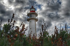 Ligthouse Lighthouse_captures Clouds And Sky (veronica_gm) Tags: ligthouse cloudsandsky lighthousecaptures