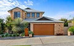 60 Kanahooka Road, Kanahooka NSW