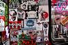 stickercombo at Roest chill caravan (wojofoto) Tags: amsterdam streetart stickers stickerart stickercombo combo wojofoto wolfgangjosten roest wojo isoe späm jdpk psyco
