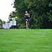 WGC Triathlon_036