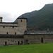 150823 Castello di Issogne
